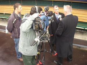 GM Dayton Moore with FSN.jpg