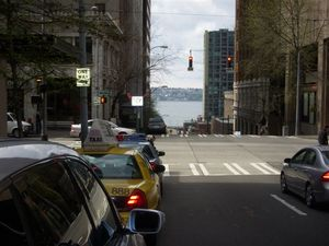 Thumbnail image for Puget Sound.jpg
