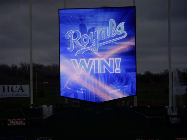 Royals Win!.jpg