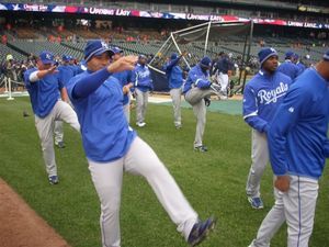 Team stretching.jpg