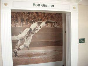 Bob Gibson Suite.jpg