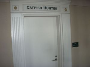 Catfish Hunter.jpg
