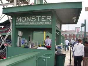 Monster Food Stand.jpg