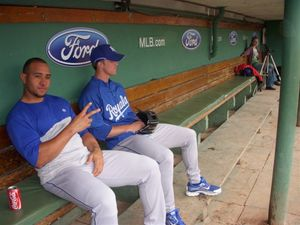 Royals in Dugout.jpg