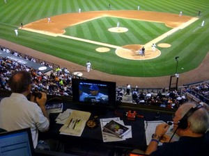 View from the Booth.jpg