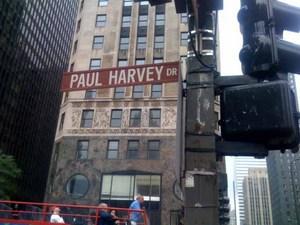 Harvey Drive.jpg