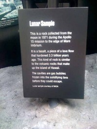 Lunar Sample Plaque.jpg