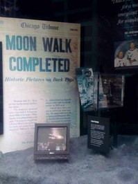 Moonwalk Headline.jpg