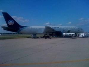 Obama Plane.jpg