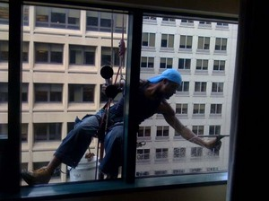 Window Washer.jpg