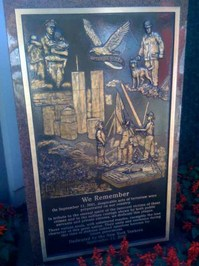 9.11 Plaque.jpg