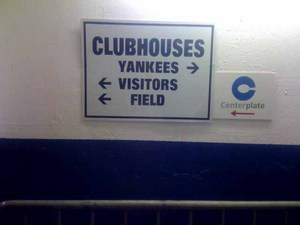 Clubhouses.jpg
