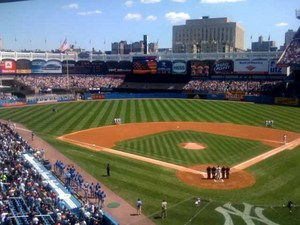 Field at Yankee Stadium.jpg