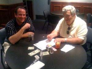 Steve Stone & Jerry Krause.jpg