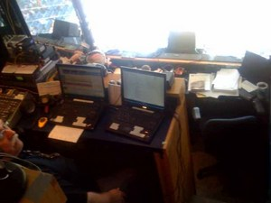 Yankee Stadium Radio Booth.jpg