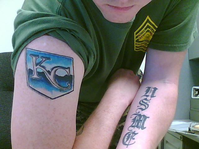 usmc tattoos. usmc tattoo designs. united