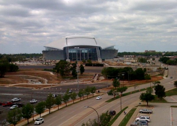 Dallas Cowboys Stadium.jpg