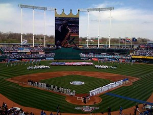 Home Opener Ceremony.jpg