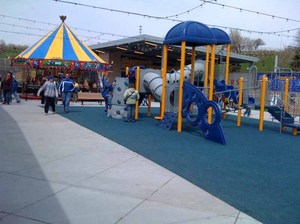 Playground & Merry go round.jpg