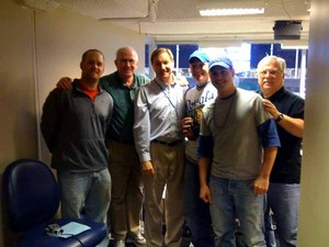 Royals Radio Network Affiliate.jpg