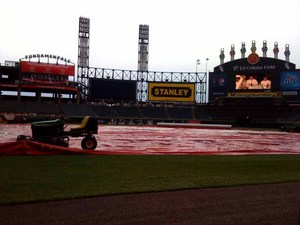 Tarp at Cellular.jpg