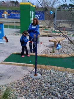 The Golf Stop Mini Golf.jpg