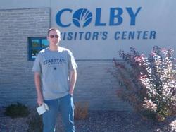 Colby 053.jpg