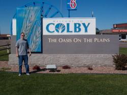 Colby 054.jpg