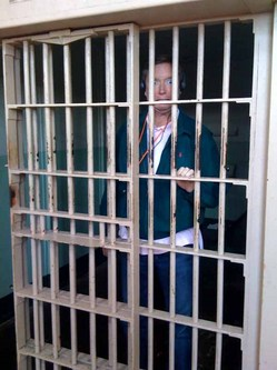 Me Behind Bars.jpg