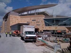 New Stadium MN.jpg