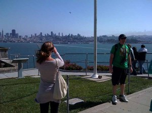 View from Alcatraz.jpg