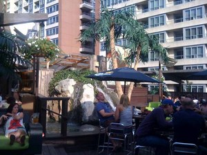 Gretzky's patio deck.jpg