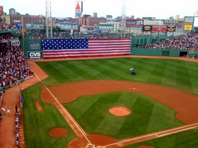 Fenway with flag.jpg