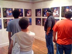 HOF Gallery.jpg
