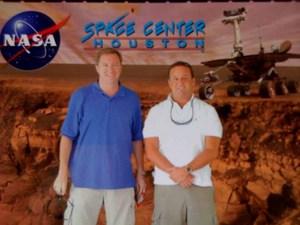 Mars photo.jpg