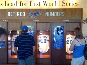 Retired Numbers.jpg