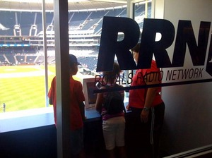 Royals Radio Network Booth.jpg