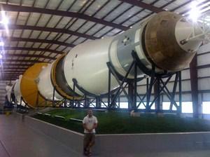 Saturn V Rocket.jpg