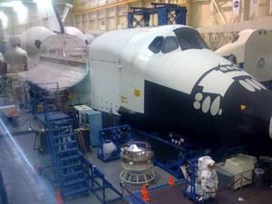 Space Shuttle.jpg