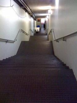 Dugout Stairs.jpg