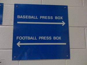 Press Box Sign.jpg