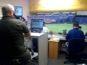 Radio Booth at Metrodome.jpg
