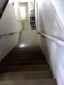 White Stairs.jpg