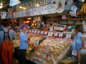 Pike Place Fish Stand.jpg