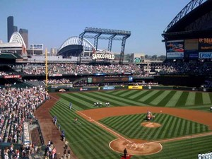 Safeco in Seattle.jpg