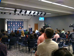 Joe Girardi Media Session.jpg