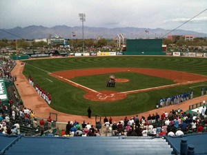 Stadium in Tucson.jpg