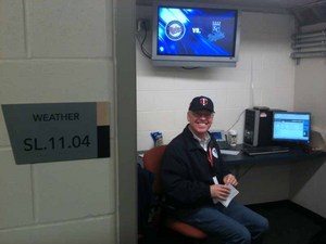 Guy in Weather Room.jpg