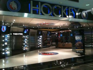 Hockey Hall of Fame sign.jpg
