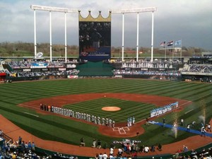 Opening Day Intros.jpg
